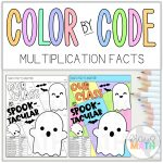 spooktacular_colorbynumber