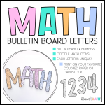 mathletters1