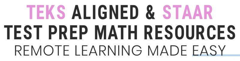 remote learning made easy header v3