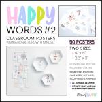 happywords2-1